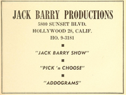 JBAd1964