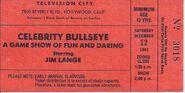 Bullseye15