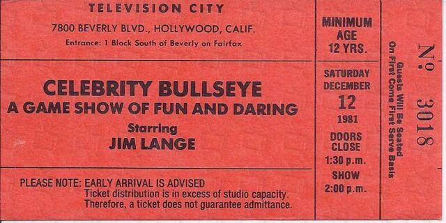 File:Bullseye15.jpg
