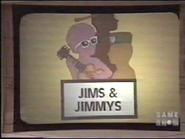 Jims & Jimmys