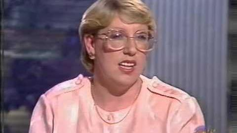 Concentration Series 1 Episode 1 TVS Production 1988