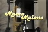MamaMalone