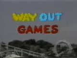 Way Out Games