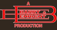 Barry & Enright in Brown