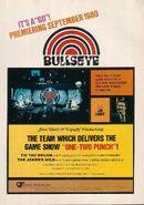 Bullseye19