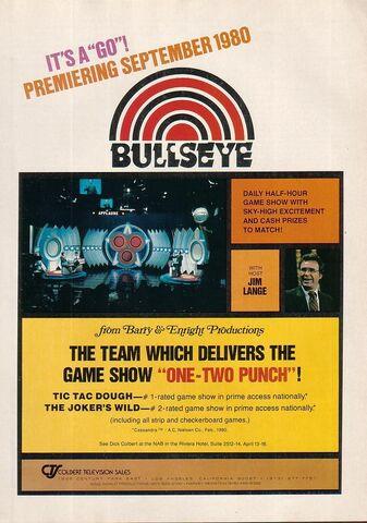 File:Bullseye19.JPG