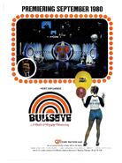 Bullseye1980-2