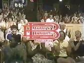 BE1982-3