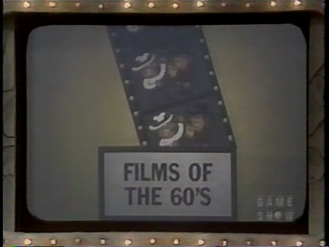 File:Films of the 60's.png
