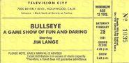 Bullseye5