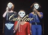 Caroline alt title