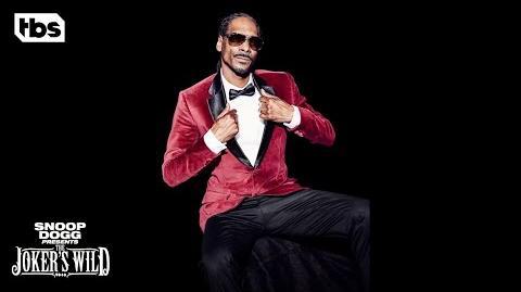 Gettin' Wild with Snoop Dogg - Ep. 2 The Joker's Wild TBS