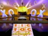 Tic Tac Dough (1990)