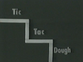 Tic Tac Dough 1950a