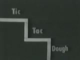File:Tic Tac Dough 1950a.png