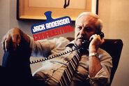 JackAndersonConfidential