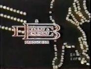 B&E '79