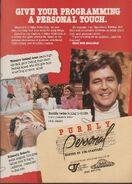 PurelyPersonalAd1986