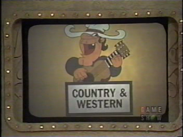 File:Country & Western.png