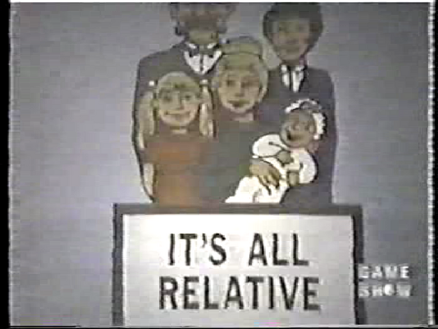 File:It's All Relative.png