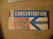 ConcentrationBoardGame8