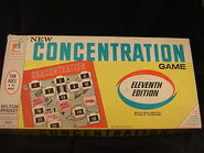 ConcentrationBoardGame11