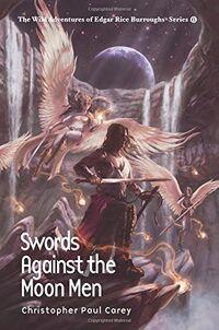 SwordsAgainsttheMoonMen
