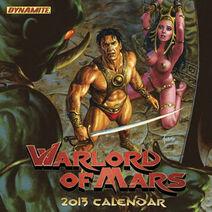Warlord-calender-2