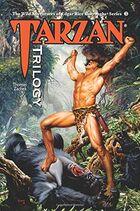 TarzanTrilogy