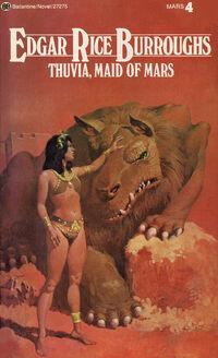 Book-thuviamaidofmars