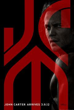 Johncarter-poster1