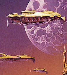 Air-ships