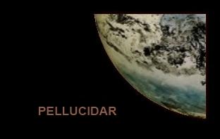 File:Pellucidar.jpg