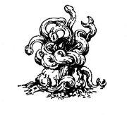 Calot-Tree