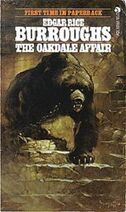 Oakdale Affair