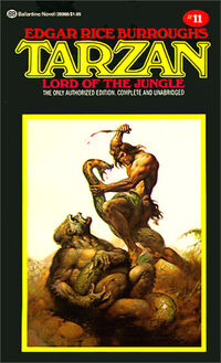 LordoftheJungle
