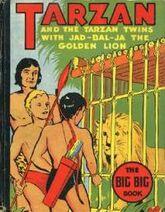 TarzanTwins2