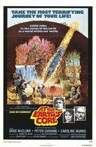 393px-Earths core film