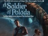 A Soldier of Poloda