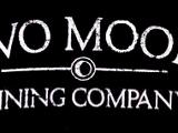 Two Moons Mining Company