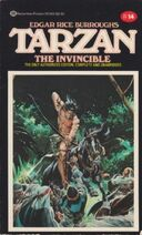 TarzantheInvincible