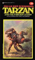 ForeignLegion