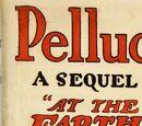 Pellucidar (Book)