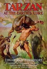 TarzanattheEarthsCore