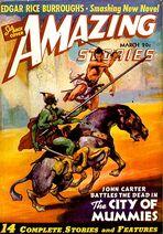 Amazing stories 194103