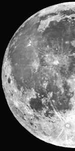 MoonImage01