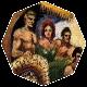 Characters-Venus