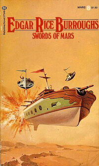 Book-swordsofmars