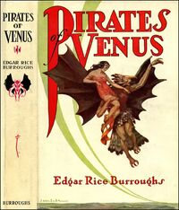 Book-piratesofvenus