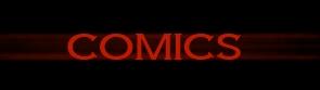 Mp-comics